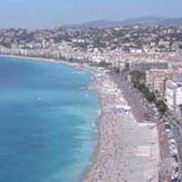 4 photo hotel EXCLUSIVE VILLA VICTORIA, Nice, France