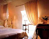 3 photo hotel CHATEAU DE LA CHEVRE DOR, Nice, France