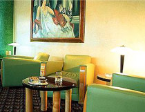 4 photo hotel FOUR POINTS ELYSEE PALACE, Nice, France