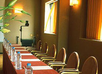5 photo hotel FOUR POINTS ELYSEE PALACE, Nice, France