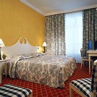 2 photo hotel IBIS NICE CENTRE NOTRE-DAME, Nice, France