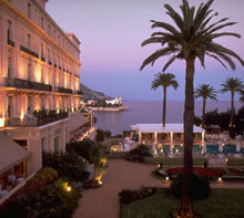 Hotel HOTEL ROYAL RIVIERA, Nice, France